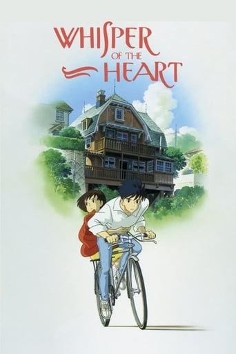 Whisper of the Heart