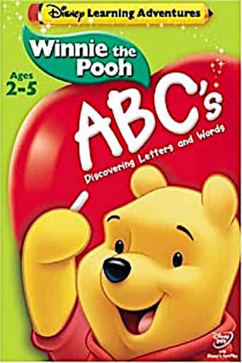 Winnie the Pooh - ABC's