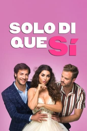 Watch Solo di que sí Full Movie Online Free HD 4K