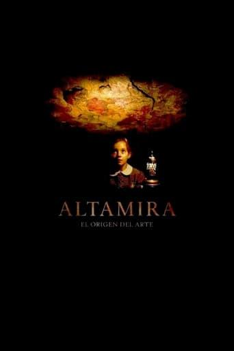 Altamira: el origen del arte