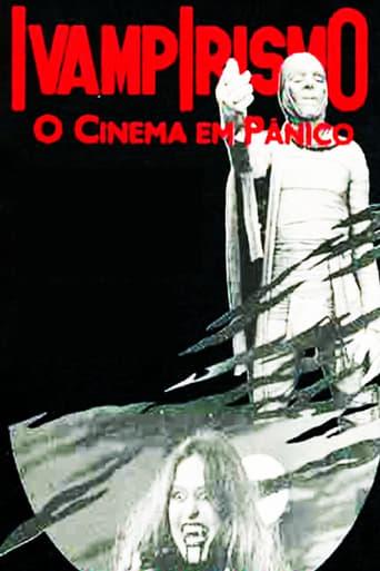 Ivampirismo - O Cinema em Pânico