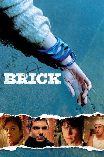 Watch Brick Online