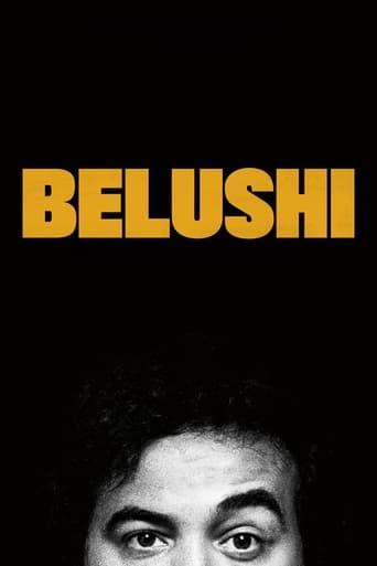 Watch BelushiFull Movie Free 4K