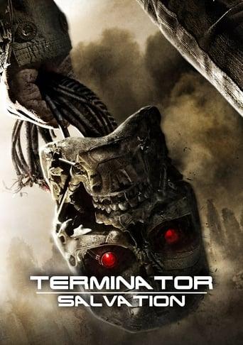 Terminator: Salvation