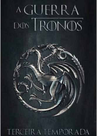 download torrent game of thrones 7 temporada legendado