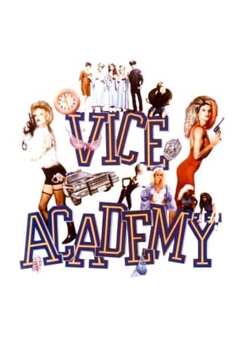 Vice Académie