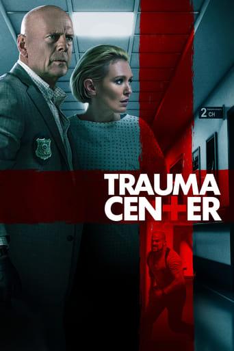 Watch Trauma Center Online