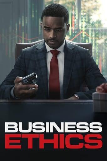 thumb Business Ethics