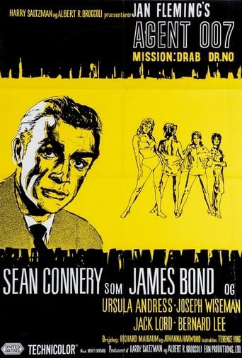 James Bond: Agent 007 - Mission drab