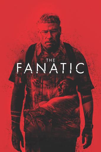 thumb The Fanatic