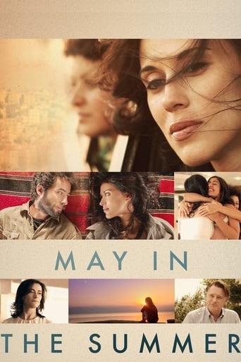 May und die Liebe