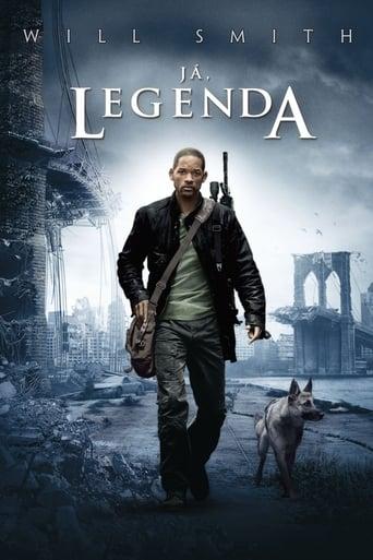 Watch Já, legenda Full Movie Online Free HD 4K
