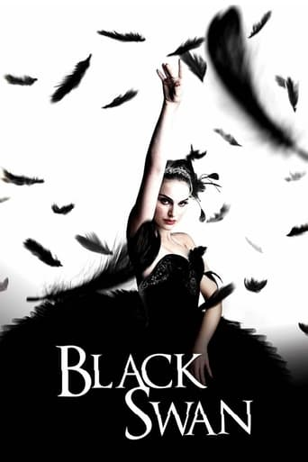 Lebăda neagră