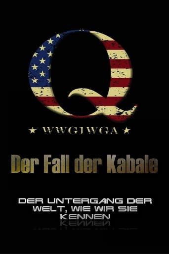 Der Fall der Kabale - der Untergang der Welt, wie wir sie kennen