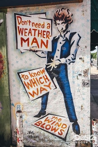 Bob Dylan: Subterranean Homesick Blues