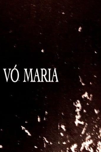 Vó Maria