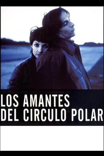 Любовниците от полярния кръг