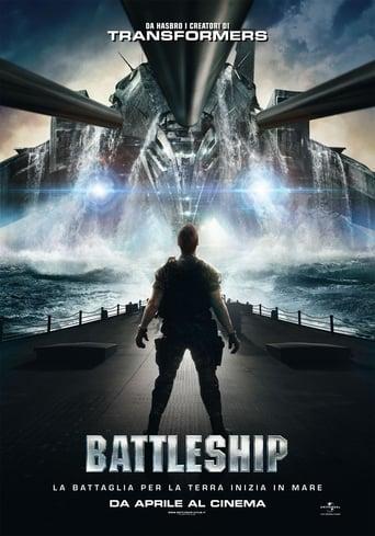 Watch Battleship Full Movie Online Free HD 4K