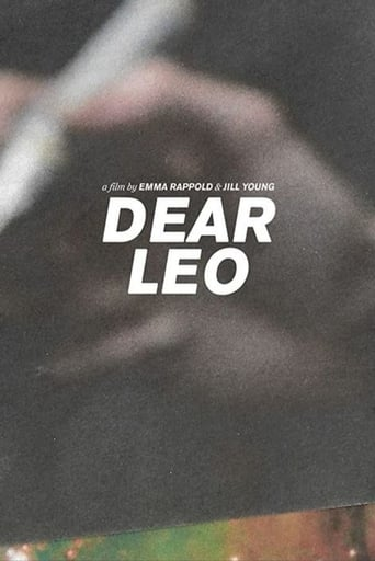 Dear Leo