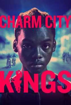 Charm City Kings Torrent (2020) Legendado WEB-DL 1080p – Download