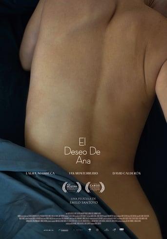 Ana's Desire