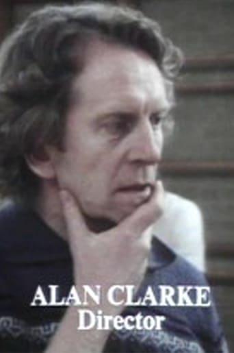 Director: Alan Clarke