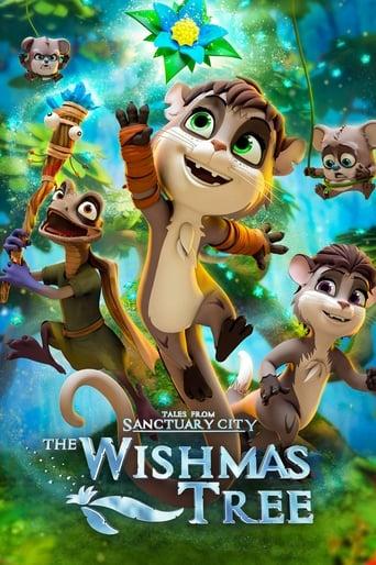 The Wishmas Tree Movie Free 4K