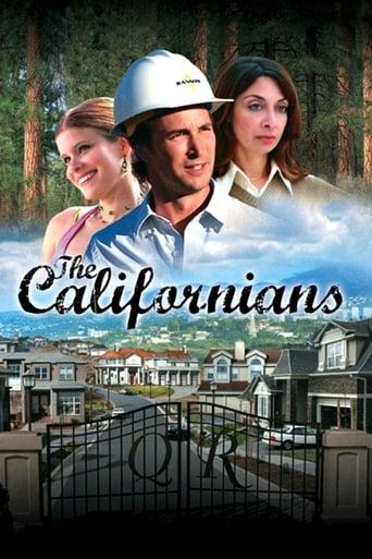 The Californians