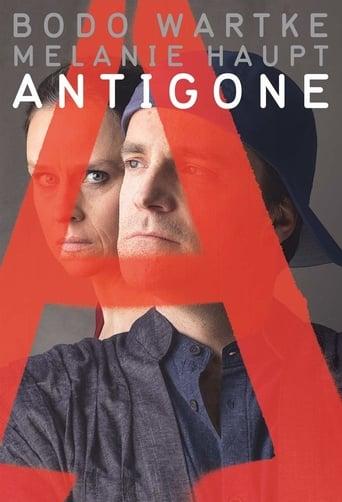Bodo Wartke & Melanie Haupt - Antigone