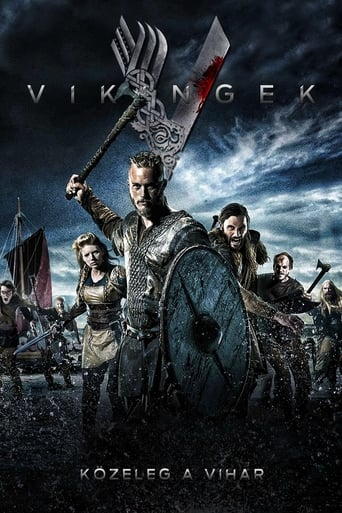 Vikingek