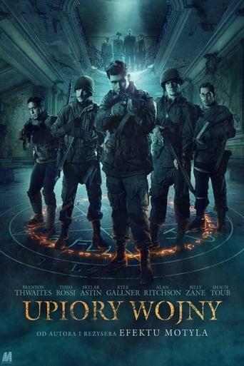 Watch Upiory wojny Full Movie Online Free HD 4K
