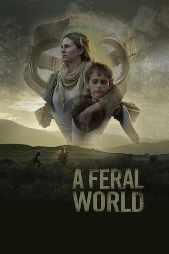 Watch A Feral WorldFull Movie Free 4K