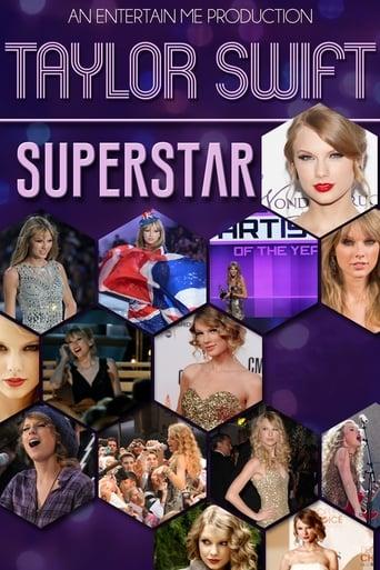 Taylor Swift: Superstar