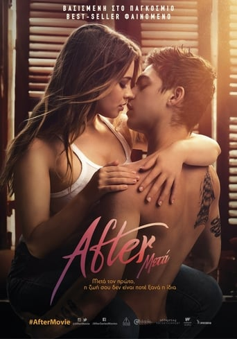 Watch After Full Movie Online Free HD 4K