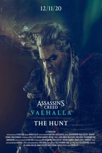 Assassin's Creed Valhalla -The Hunt