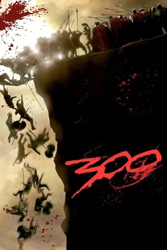 300: Eroii de la Termopile