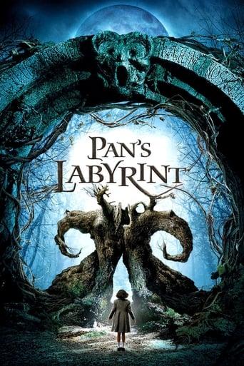 Pans Labyrint