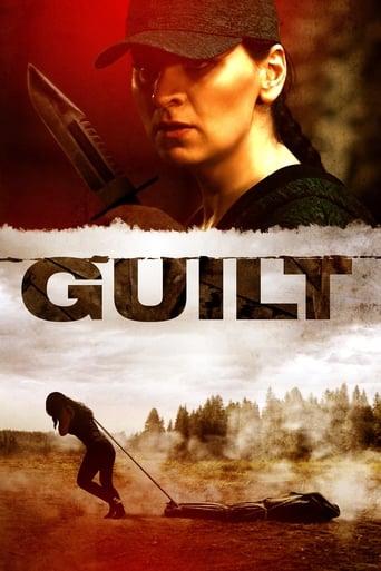 thumb Guilt
