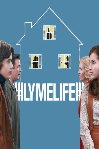 Lymelife