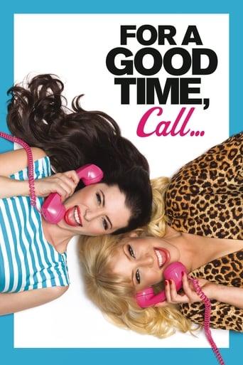 Szex, barátság, telefon