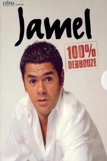 Jamel Debbouze - 100% Debbouze