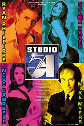 Studio 54