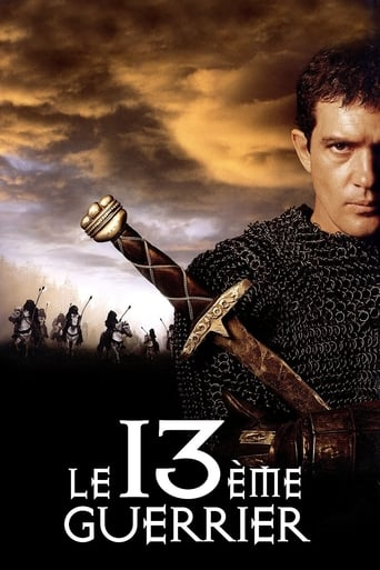 Le 13ème Guerrier