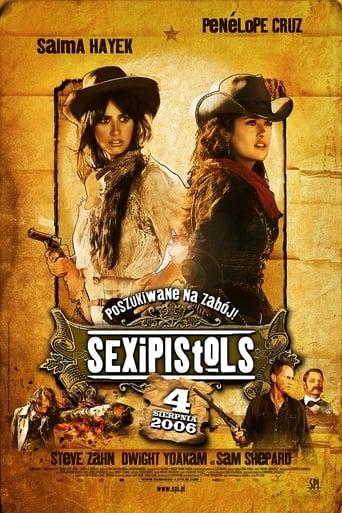 Sexipistols