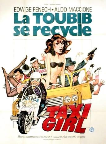 La Toubib se Recycle