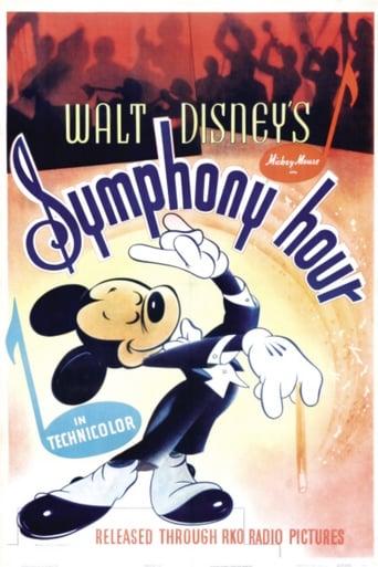 L'Heure Symphonique