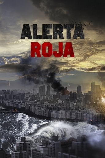 Watch Alerta roja Full Movie Online Free HD 4K