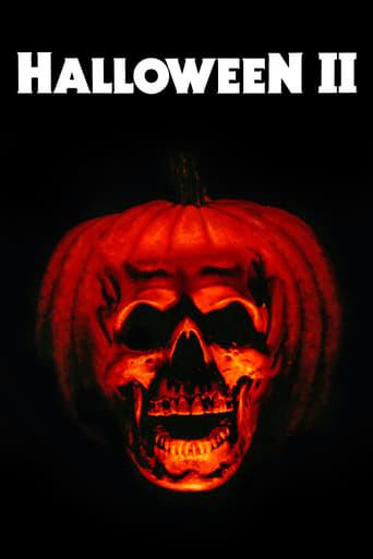 Watch Halloween II Online