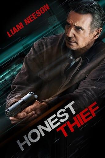 Watch Honest Thief Full Movie Online Free HD 4K