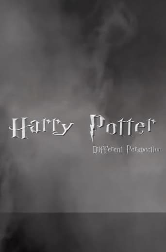 Harry Potter: Different Perspective